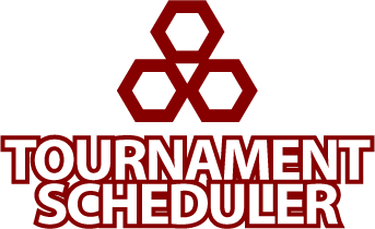 tournament scheduler easily create a round robin tournament schedule